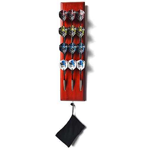 Fléchettes hub – Flechettes équipement Organiseur – Accessoire...