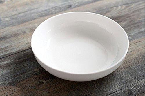 chenxxoo-platos-placa-de-la-ensalada-de-fruta-placa-de-ceramica-redonda-blanca-sin-plomo-del-horno-d