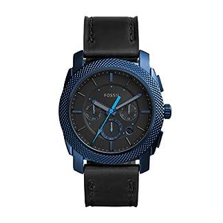Reloj Fossil para Hombre FS5361