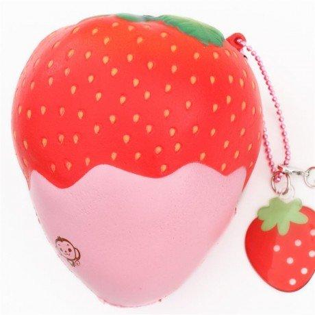 precommande-squishy-puni-maru-super-jumbo-strawberry-au-coulis-rose-parfumee