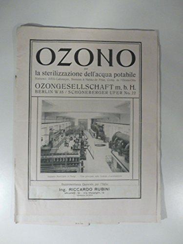 ozono-per-la-sterilizzazione-dellacqua-potabile-insieme-di-brochure-e-pieghevoli