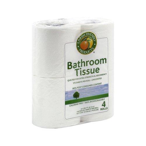 earth-friendly-bano-tissue-2-capas-pack-de-4-rollos