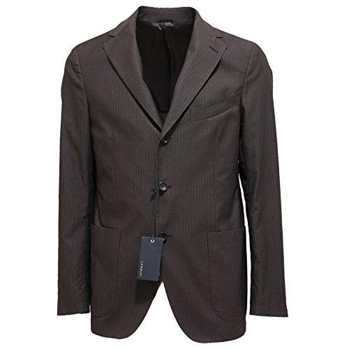 2951n-giacca-uomo-lardini-marrone-jacket-coat-man-50