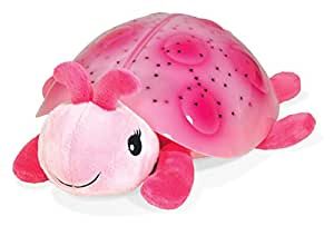 Cloud b 7353-PK Twilight Ladybug, rosa