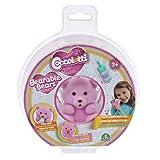 Coccolotti 70014681 Loveable Pink Giocattolo interattivo