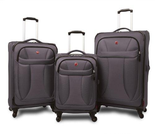 Wenger Neo Lite - Juego de 3 maletas