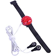 TensCare Dry Night Trainer - Alarma anti-enuresis