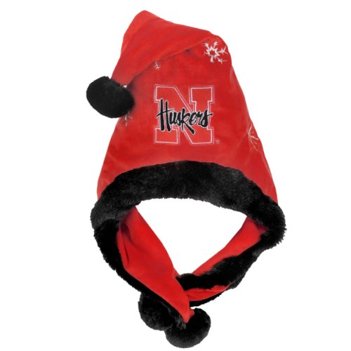 gle Hat (Nebraska Hat)