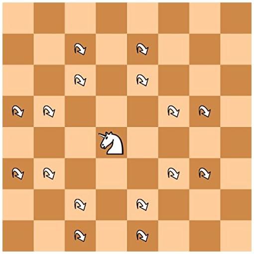 Festung-Einhorn-Fortress-Unicorn-Schachfiguren-Musketier-Schach-Kit