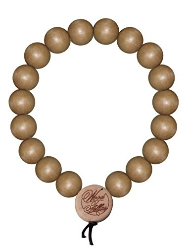 wood-fellas-deluxe-pearl-bracelet-wheat-6mm