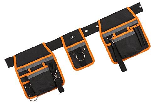 Case4Life Cintura Utensile Marsupio