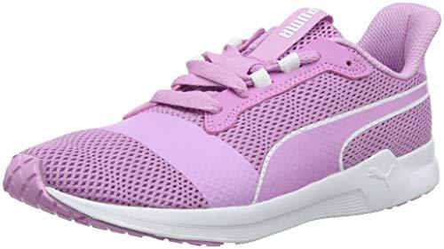 Puma Flex XT Active Wn's, Chaussures de Fitness Femme