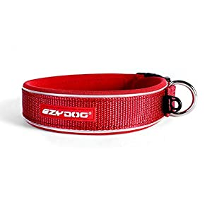 EzyDog-Neo-Dog-Collar