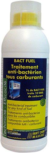 matt-chem-560m-bact-fuel-traitement-antibacterien-pour-tous-carburants
