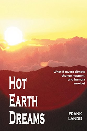 climate change what will happen An abrupt climate change occurs when the climate system is forced to transition to a new climate state at a rate that is determined by the climate system energy-balance, and which is more rapid than the rate of change of the external forcing.