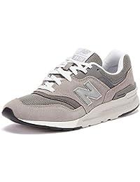 New Balance Men's 997h Core' Sneaker