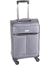 Maleta con ruedas Pianeta, maleta, maleta de viaje, maleta de viaje con ruedas, equipaje