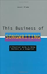 This Business of Songwriting