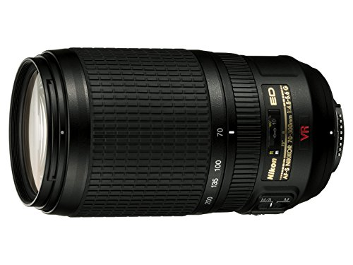 Nikon-70-300-mm-f4-56G-Zoom-Lens-with-Auto-Focus-for-Nikon-DSLR-Cameras