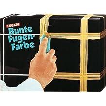 suchergebnis auf f r ceresit frische fuge. Black Bedroom Furniture Sets. Home Design Ideas