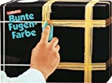 Lugato Bunte Fugen-Farbe 250ml