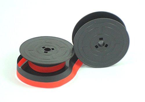 olivetti-macchina-da-scrivere-nastro-di-inchiostro-gr4-colore-nero-e-rosso