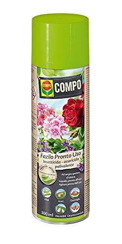compo-1451402005-insetticida-per-piante-300-ml-trasparente
