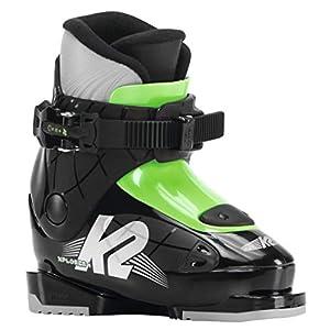 K2 Kinder Xplorer 1 Skischuh