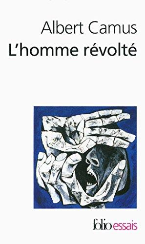 lhomme-revolte