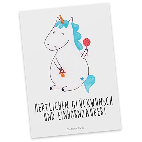 Die besten Einhorn Geburtstagskarten aus Mai 2018 | EinhornLiebe