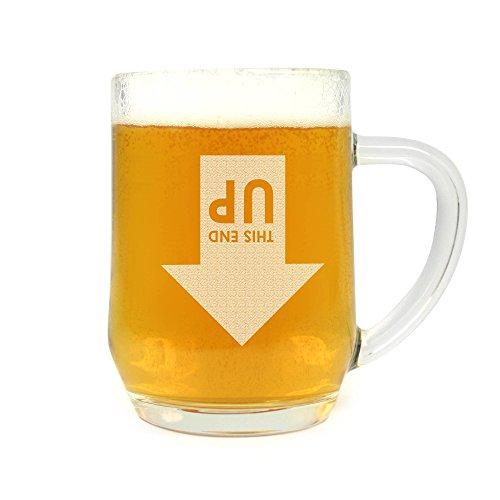 arcoroc-pint-bier-glas-glaser-barbedarf-ce-20-unzen-568ml-this-way-up