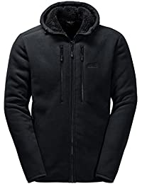 b0ecc41b80 Amazon.co.uk: Jack Wolfskin - Coats & Jackets / Men: Clothing
