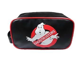 Ghostbusters Wash Bag