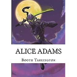 Alice Adams - Premio Pulitzer 1922