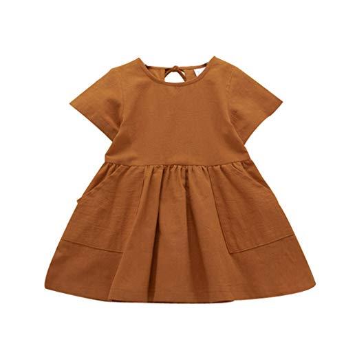 mädchen Röcke Zwei stücke Set Kleidung Kinder Kleid Rock Chiffon Bluse + Dot Rock Printkleid -