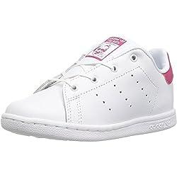 Adidas Stan Smith I...