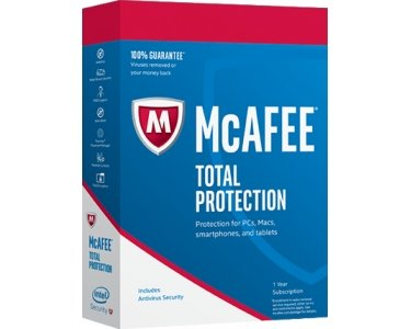 mcafee-mcafee-total-protection-2017-full-license-5utilisateurs-1annees