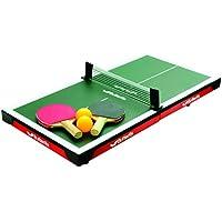 Butterfly Mini Table - Mesa de ping pong