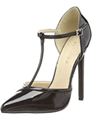 Pleaser Sexy-27 - Zapatos Mujer
