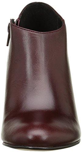 Jonak10713 - Scarpe col tacco Donna Rosso