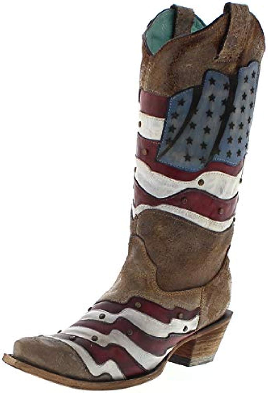 Donna     Uomo FB Fashion stivali, Stivali Western Donna Prezzo giusto Funzione speciale Stile eccezionale | Design moderno  0d1c52