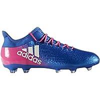 adidas X 16.2FG Chaussures de Foot Homme