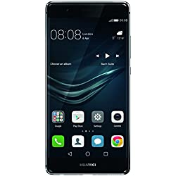 41p7TjbIgML. AC UL250 SR250,250  - Black Friday, Su Amazon Huawei P9 a 311 euro. Le offerte Apple
