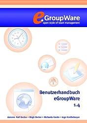 Benutzerhandbuch eGroupWare 1.4