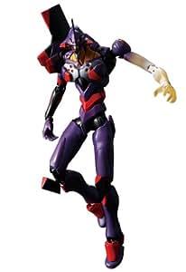 Tamashii Spec : Evangelion Unit 01 Kakusei Version (japan import)