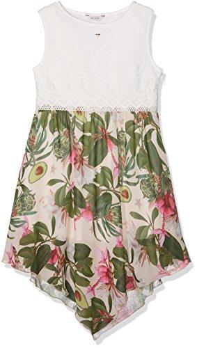 guess-girls-j72k38k5pf0-dress-green-fresh-avocado-140-cm