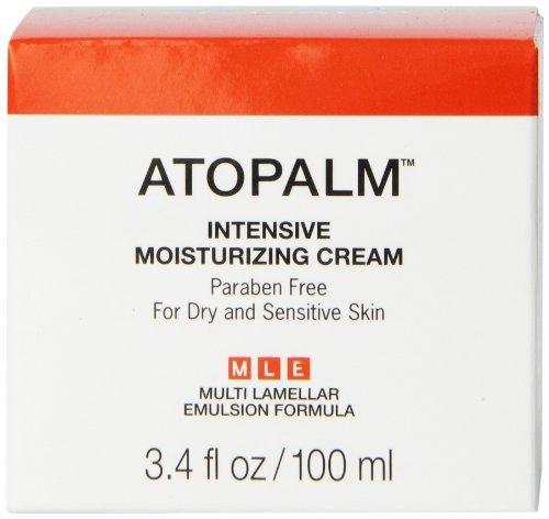 atopalm-intensive-moisturizing-cream-34-fl-ounce-by-atopalm