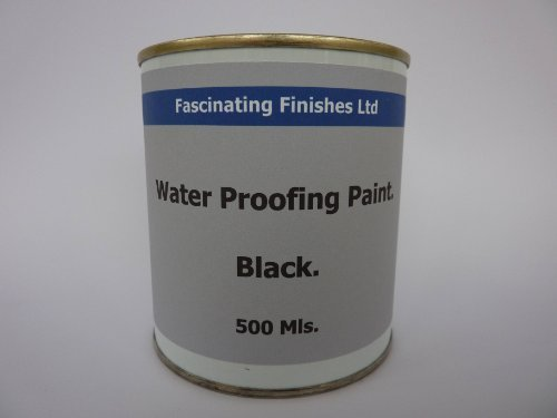 1-x-500ml-black-roof-gutter-pond-water-proof-paint