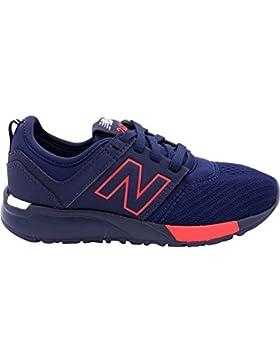 New Balance KL247NRP Sneaker Niños