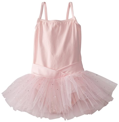capezio-n9814c-tutu-dress-pink-child-inter-age-6-8